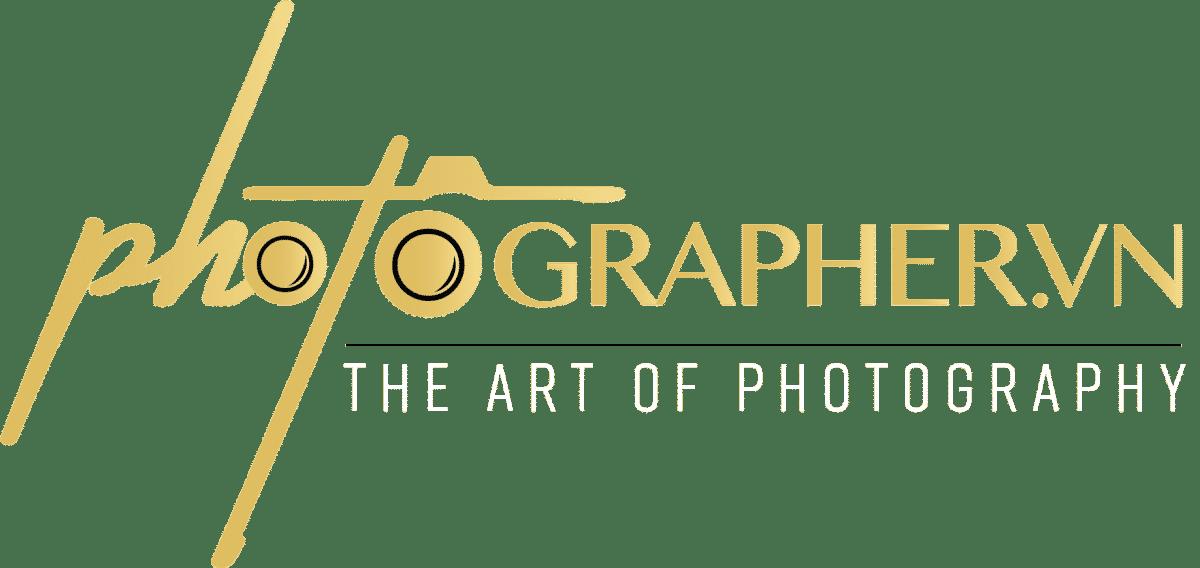 Thư viện Album đã chụp của Photographer